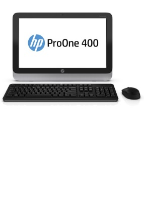 hp proone g1