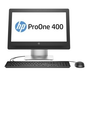 hp proone g2